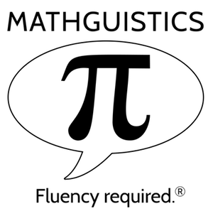 Mathguistics